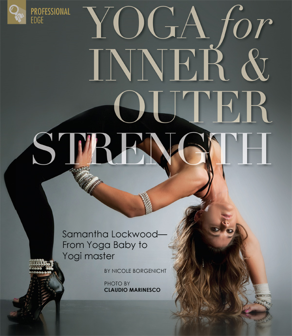 pe-yogamaster.jpg