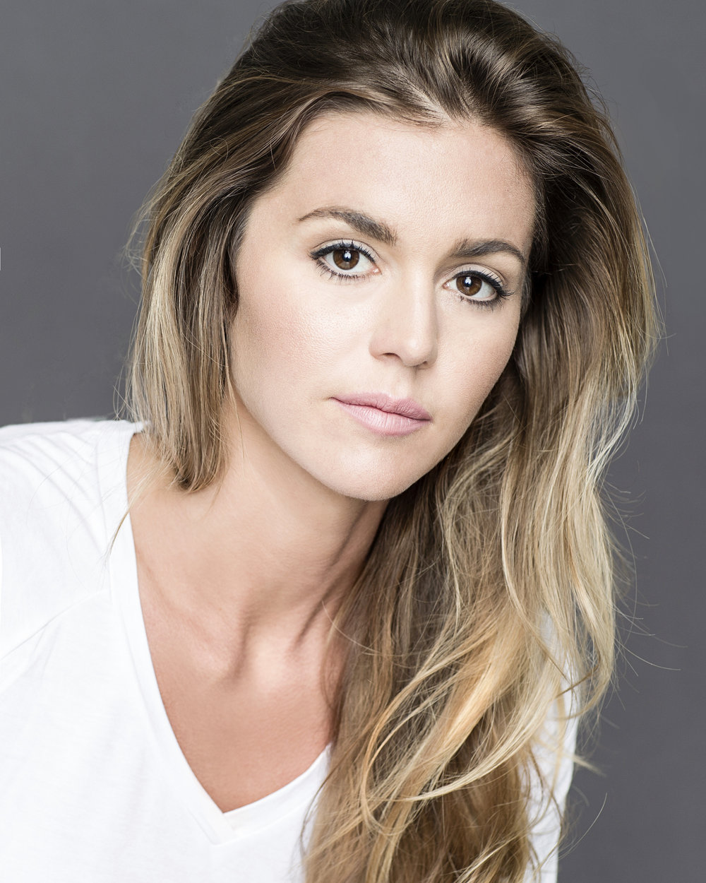 Samantha Lockwood headshot cropped.jpg