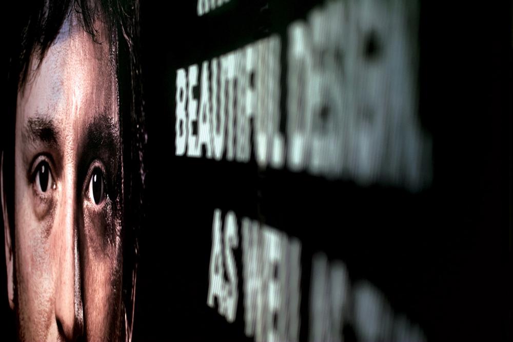 4Delonghi-Campaign-1440px.jpg