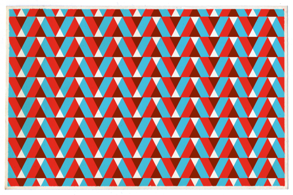 WM-Pattern2_1440px.jpg