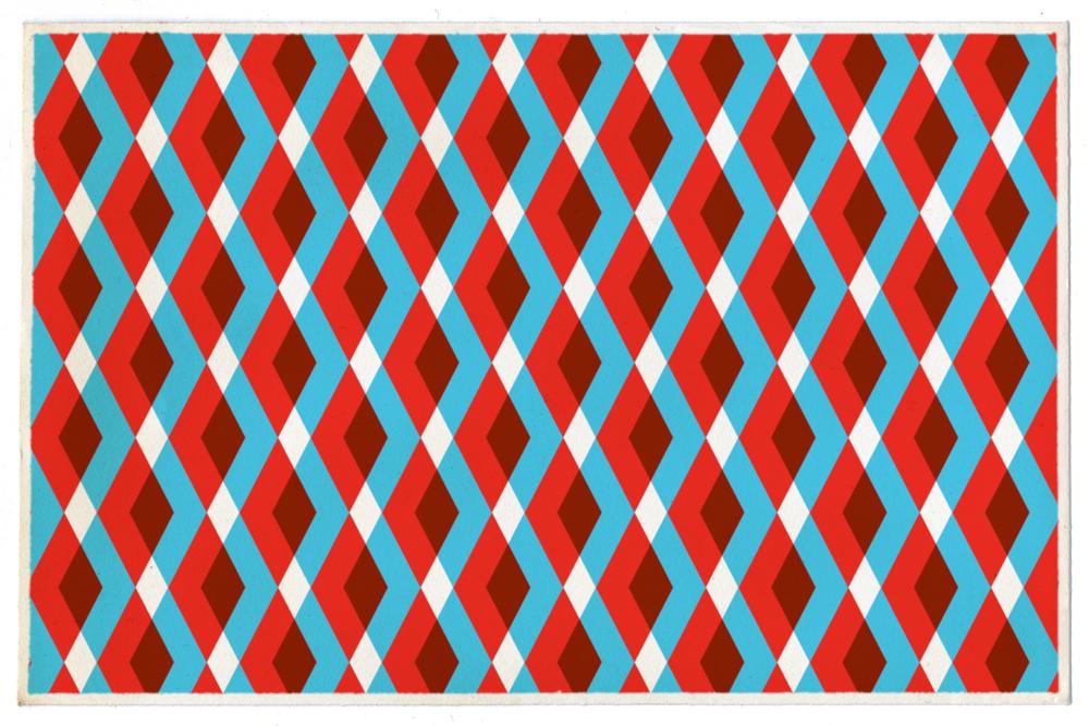WM-Pattern3_1440px.jpg