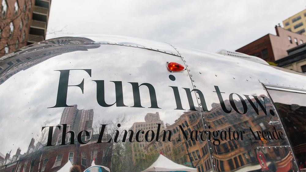 Tribeca2014-FunInTow1.jpg