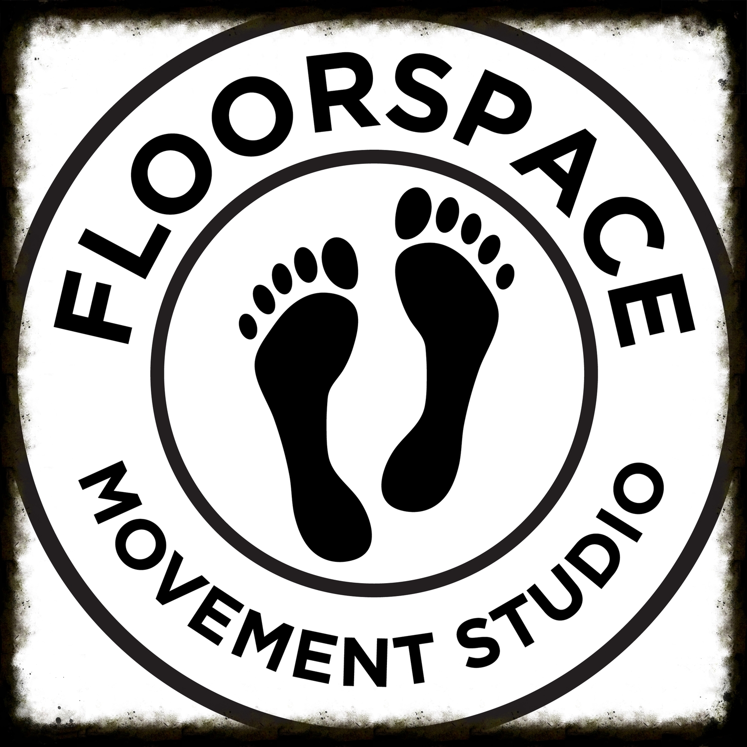 Floorspace Studio