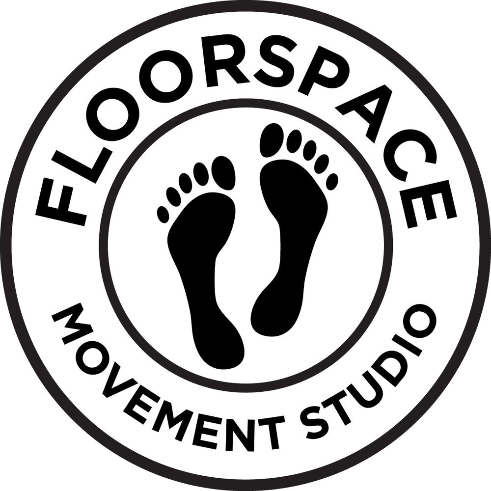 FloorspaceLogo.png