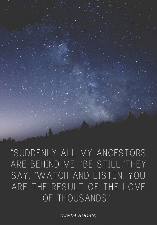 EITW-Linda-Hogan-Ancestors-quote.png
