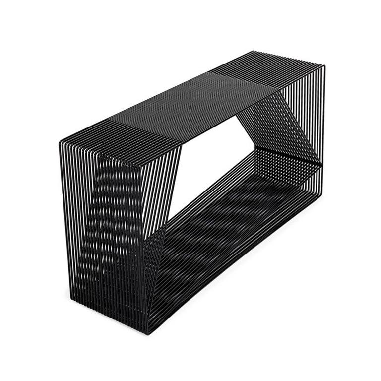 c1de62ec3afe17e0487cbf499e0c6297--east-hampton-contemporary-furniture.jpg