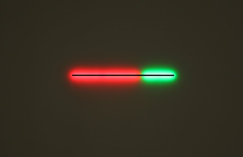 Lightbar-2_1_Web.jpg