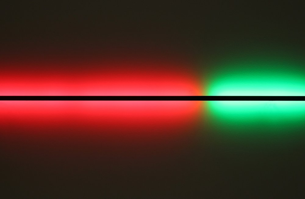 Lightbar-2_3_Web.jpg