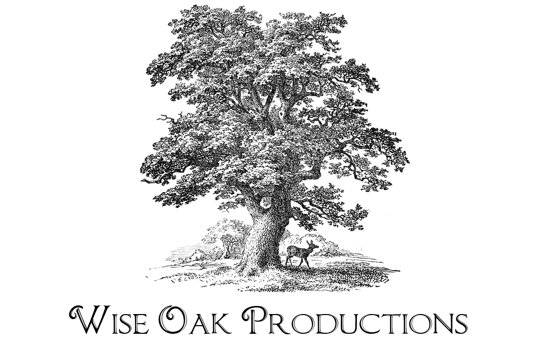 Wise Oak Productions