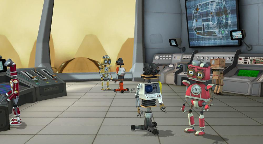 Robots2.png