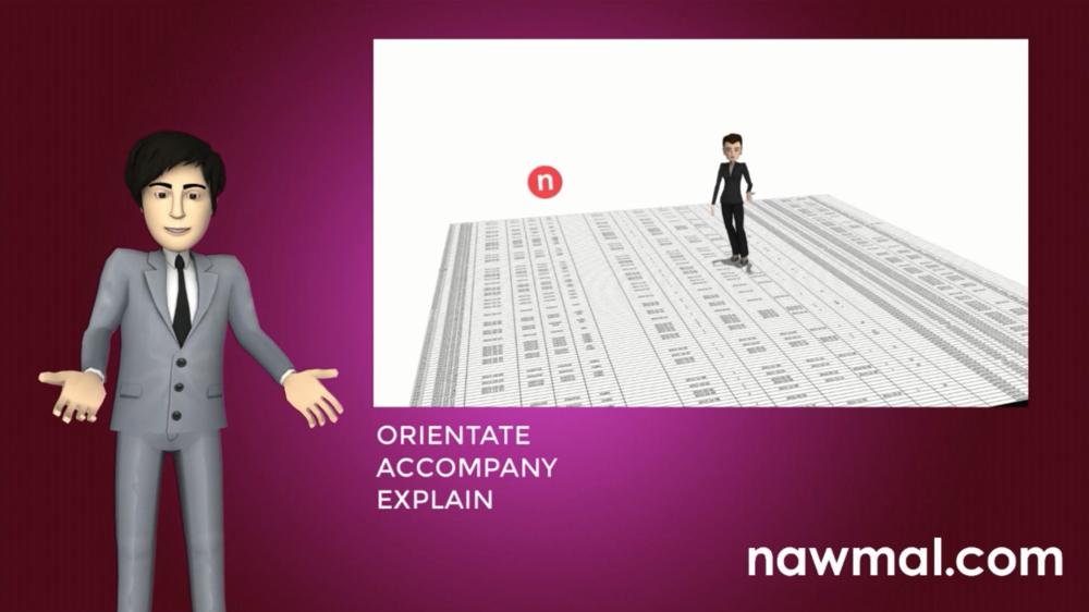 nawmal explain video
