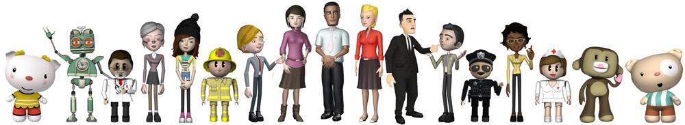 nawmal characters.png