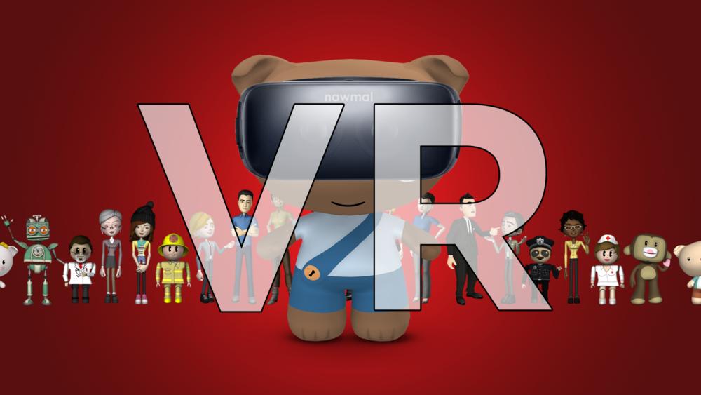 nawmal_VR.png
