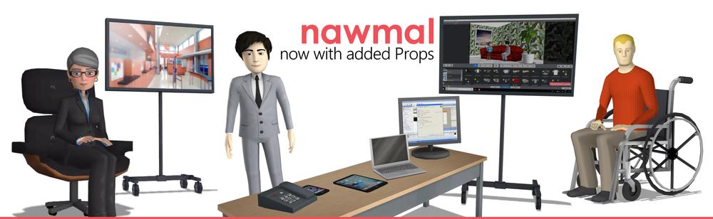 nawmal_props.png