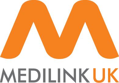 Medilink SW Logo