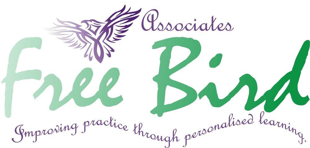 FreeBird Associates