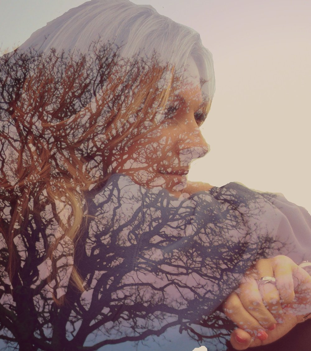 I am a Tree.jpg