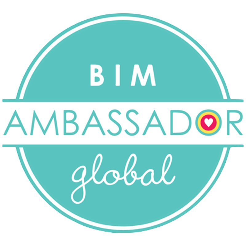Body Image Movement Global Ambassador