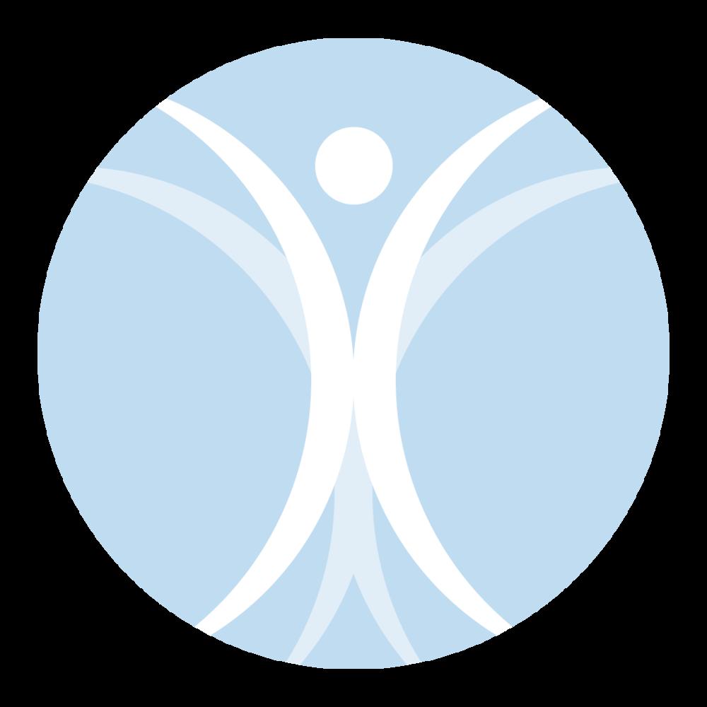 Core Single Badge Logo