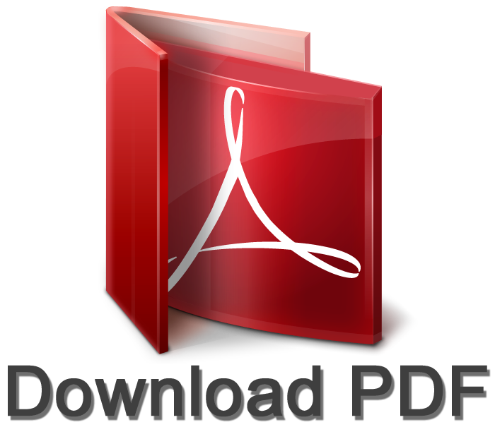 pdf-download-brochure-logo.png