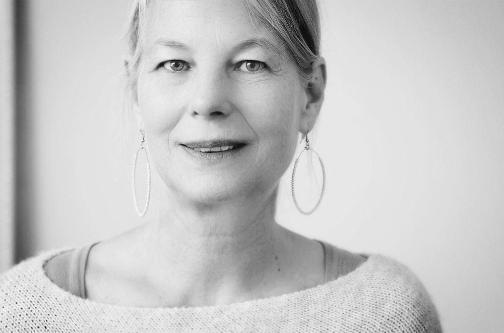 Menopause - Peri to post menopause