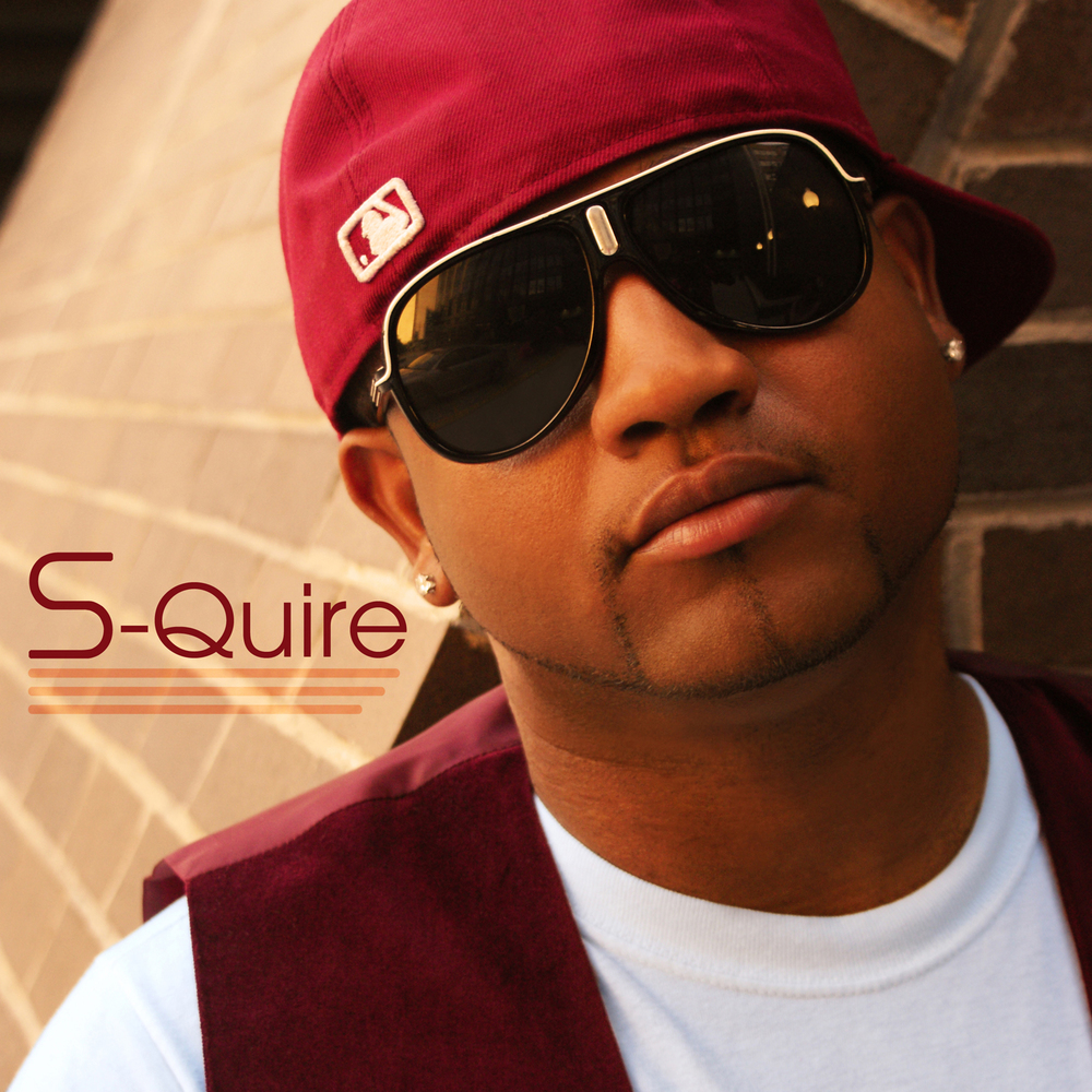 squire-cover.jpg