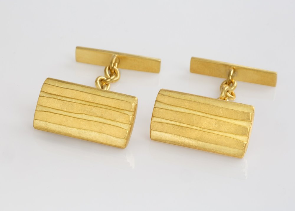 Gold cufflinks.jpg