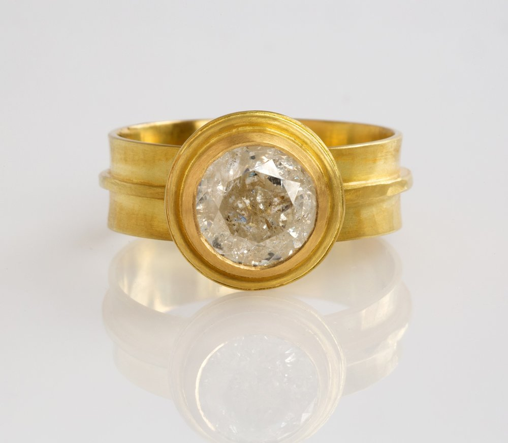 snowflake diamond ring.jpg