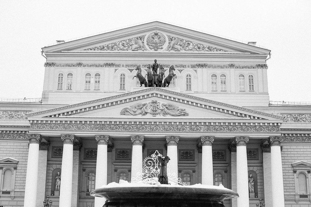 Slavin_190115_017.jpg