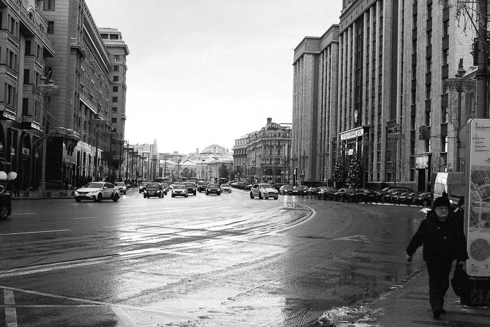Slavin_190115_023.jpg