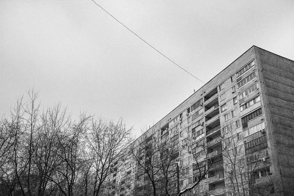Slavin_190116_038.jpg