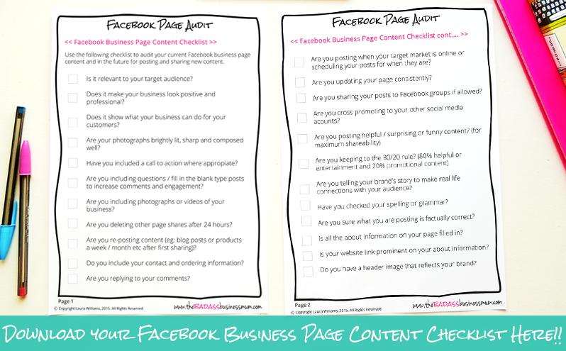 facebook-content-checklist.jpg