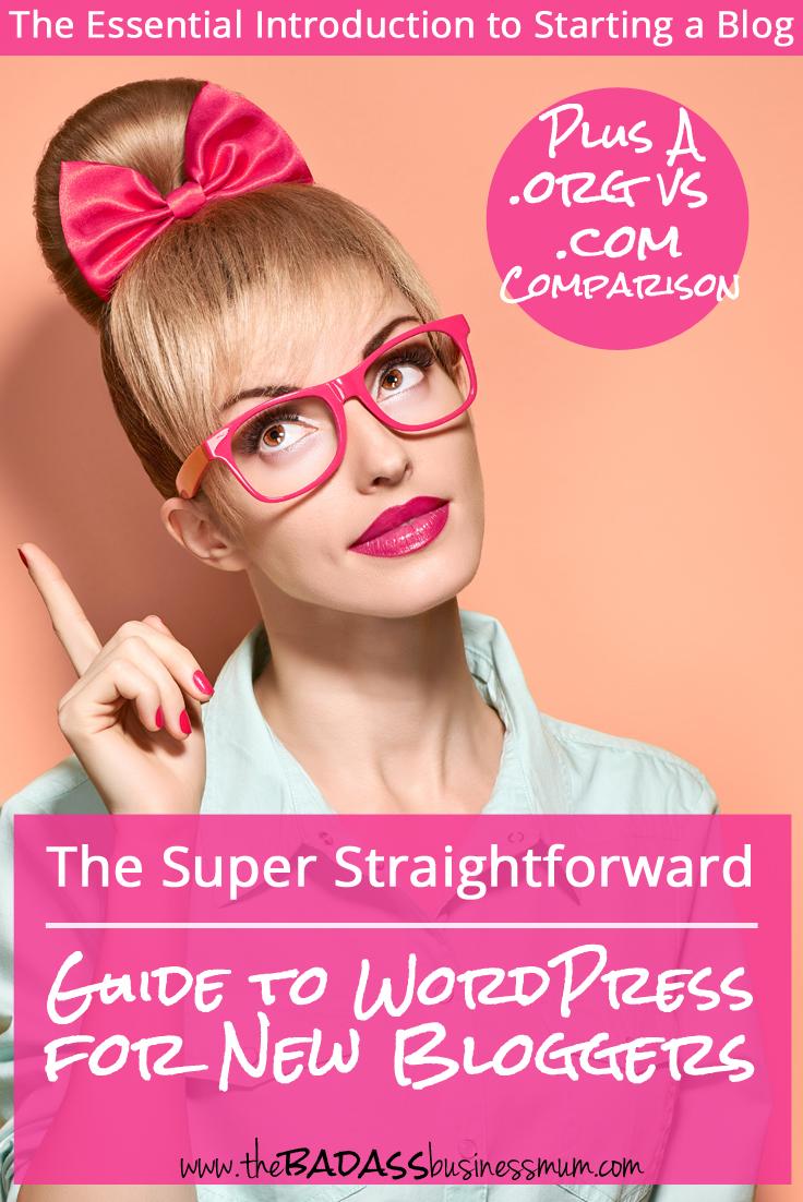 blogger-guide-wordpress.jpg