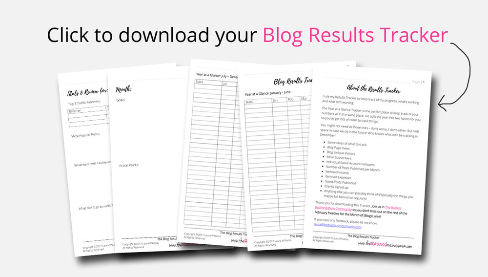 blog-results-tracker-mockup.jpg