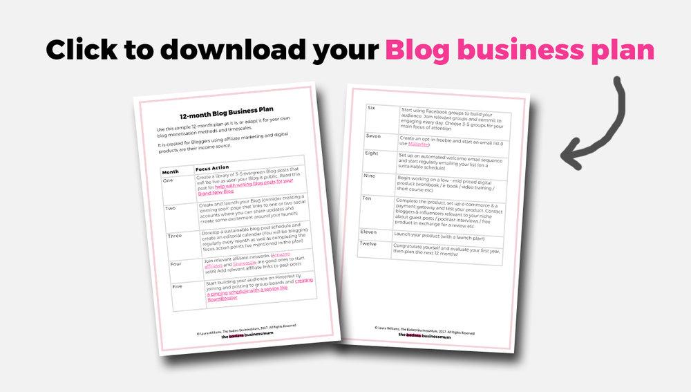 free-blog-plan.jpg