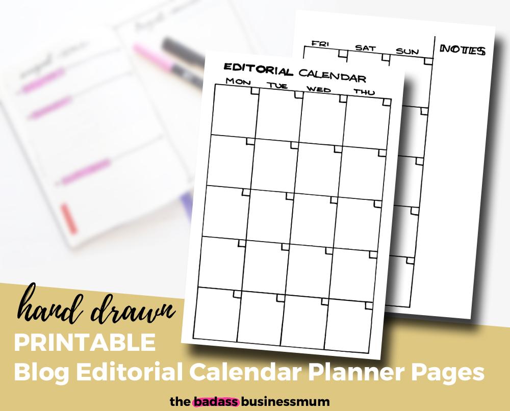 editorial-calendar-etsy-1.jpg