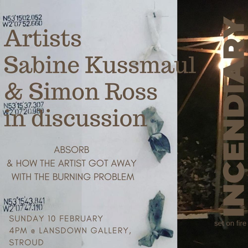 Sunday 10 February