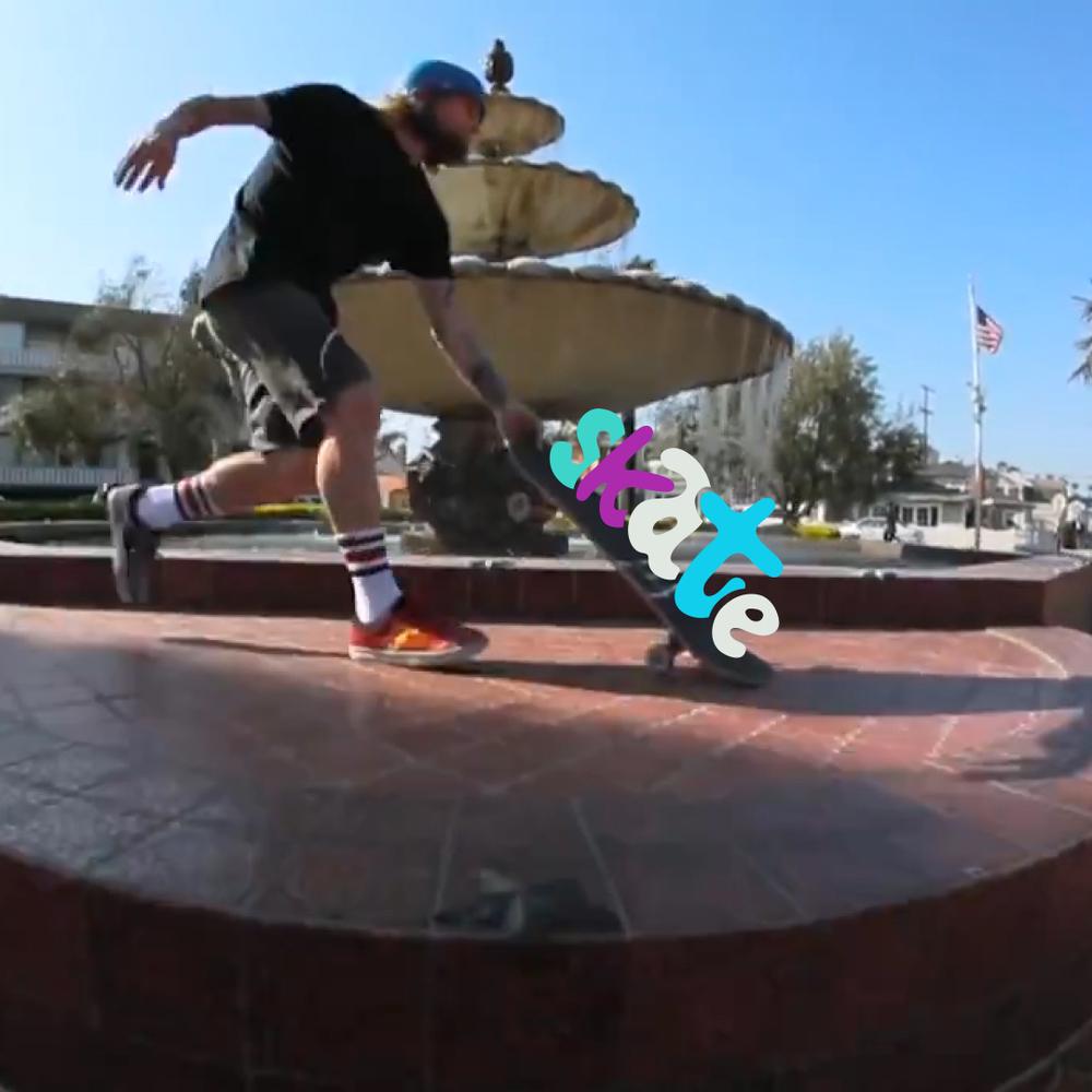 MikeVallely_Skate