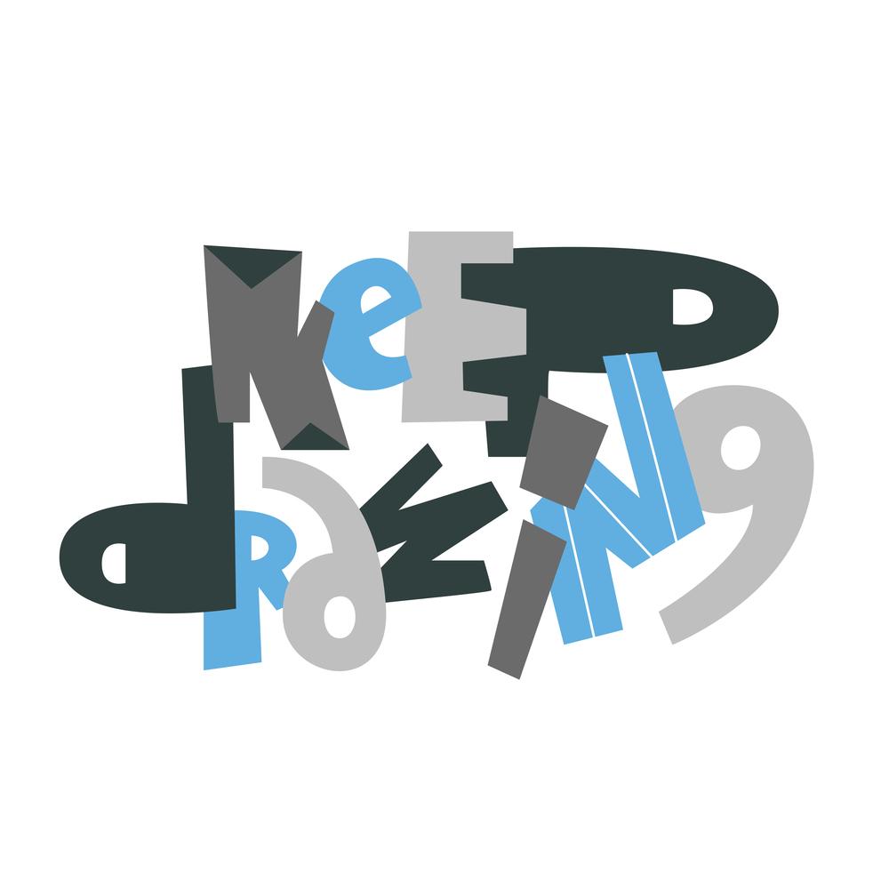 keepdrawingtype