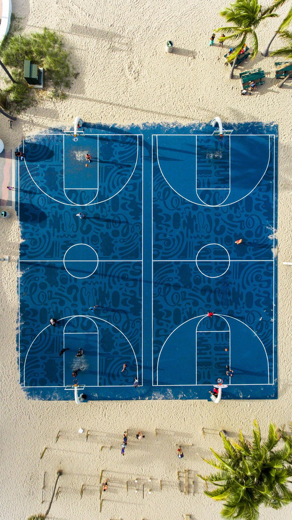 BasketballCourt_Pattern_Portrait.jpg