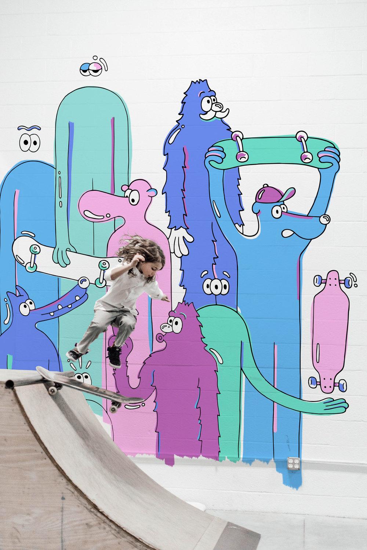 JamieKirk_SkateMural_Website03.jpg