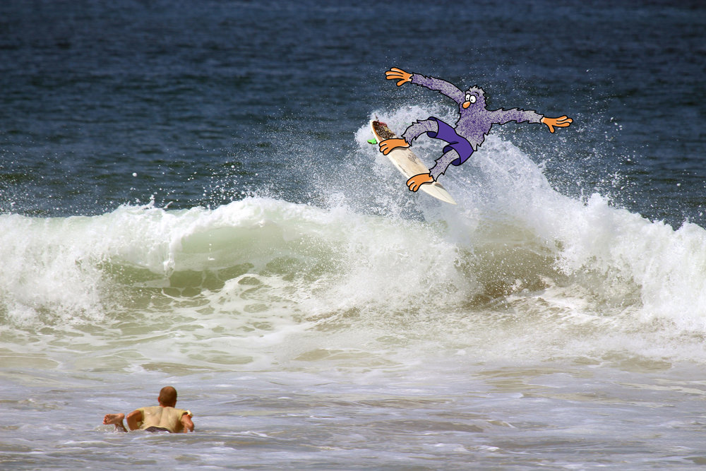 SurfingBigFoot.jpg