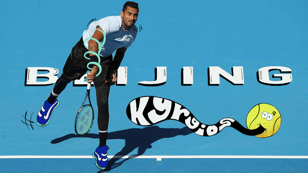 Kyrgios_Artwork.jpg