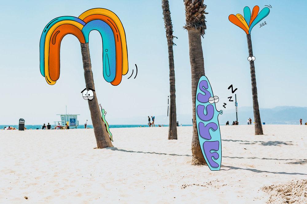 JamieKirk_Beach_Snake_Website.jpg