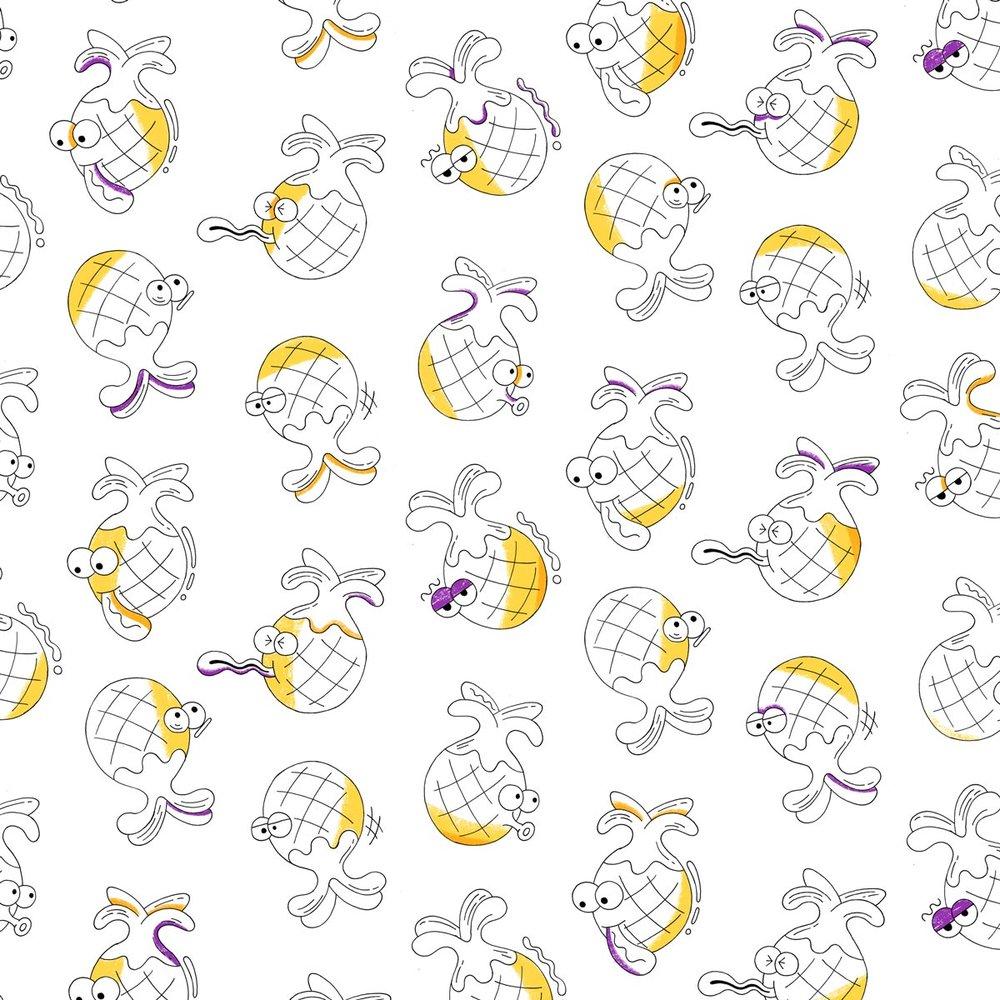JamieKirk_Pineapple_Pattern_Thumb.jpg