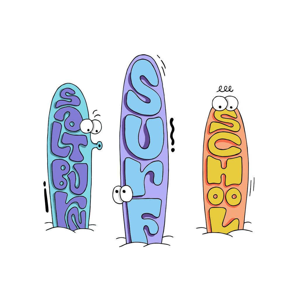 SSS_Surfboards.jpg