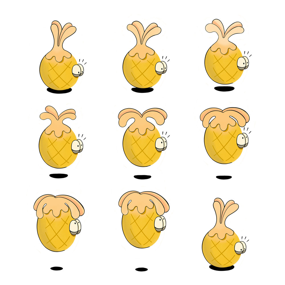 Pineapple_Animation_Sequence_Website.jpg
