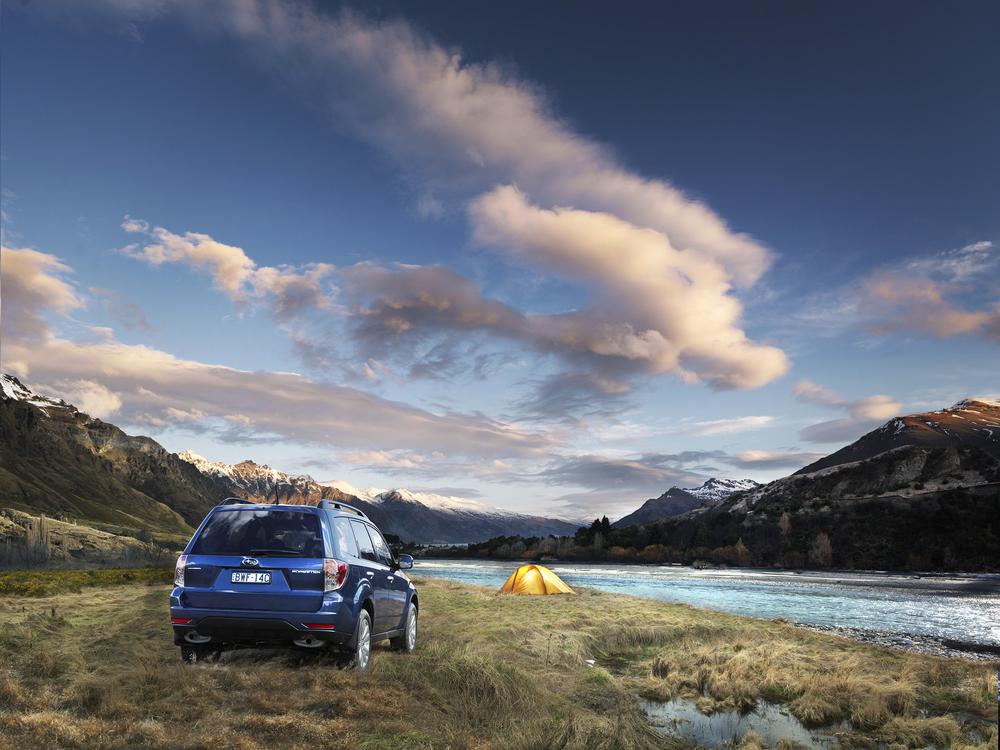 Subaru rod 2011.jpg