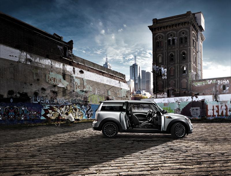 R55O_Graffiti.jpg