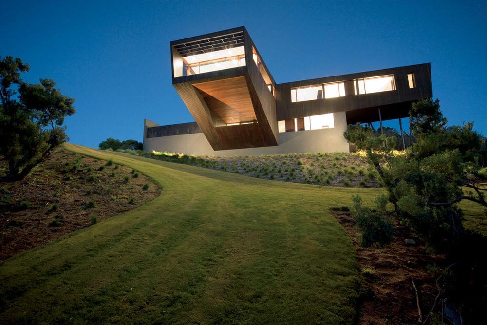 4300-s.f.-Modern-Residence-at-Cape-Schanck-Victoria-Australia.JPG